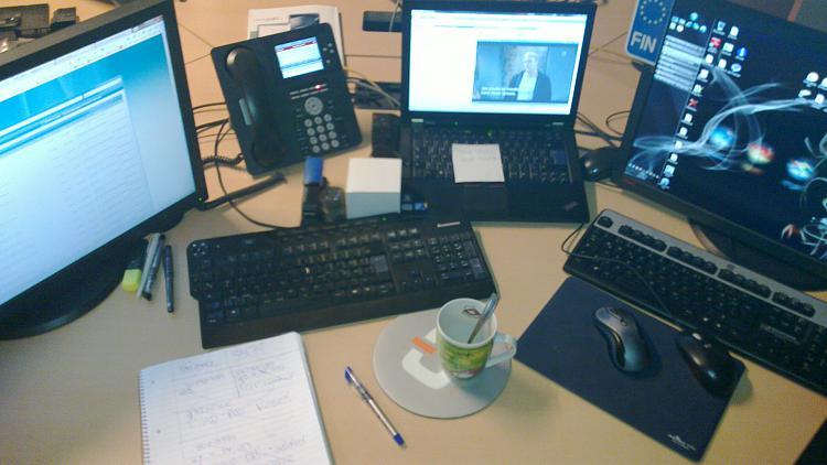 Post your Workstation 2012-20120203_002.jpg
