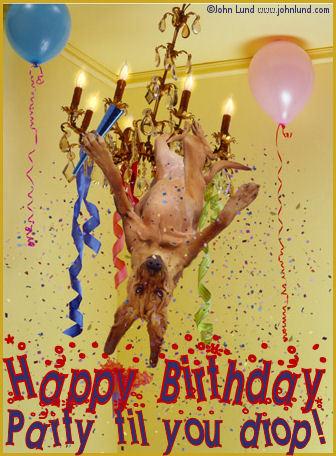 Happy Birthday to Tews!!!-hbddaypatytiludrop.jpg