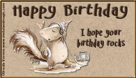 Happy Birthday to Bongo!!-21hbdayrocking.jpg