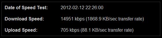 DSL bandwidth over copper-bandwidth.png