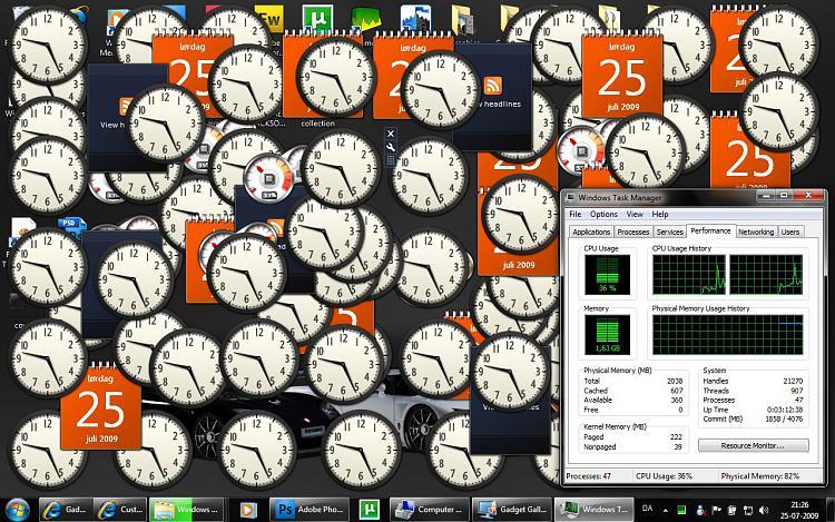 Gadgets, Gadgets and More Gadgets.-capture.jpg