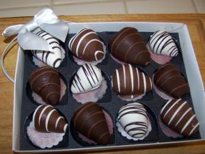 Happy Valentines Day-berriebox2.png