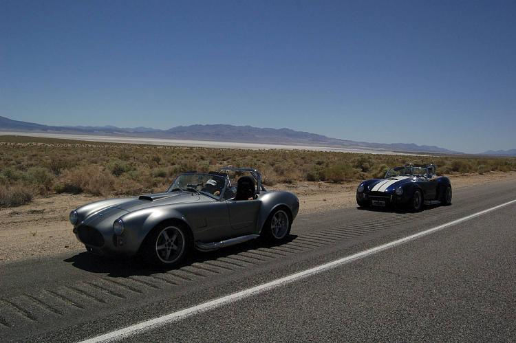 Dream Car-dsc_0042.jpg