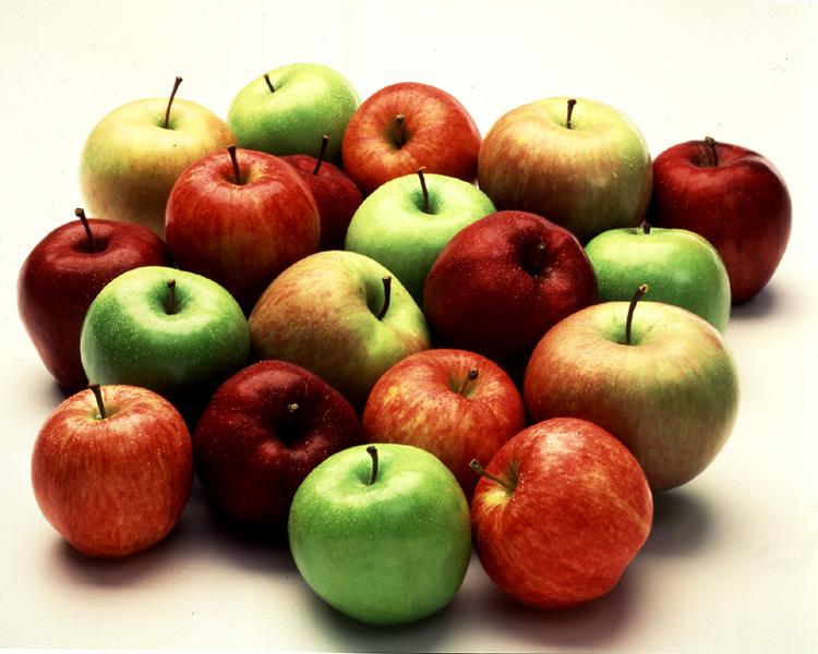 Why windows 8-apples.jpg