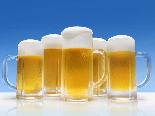 Happy Birthday to mickey megabyte!!-pic640.cold-beer.jpg