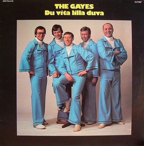 What Is Your Favourite Album?-gayesta8.jpg
