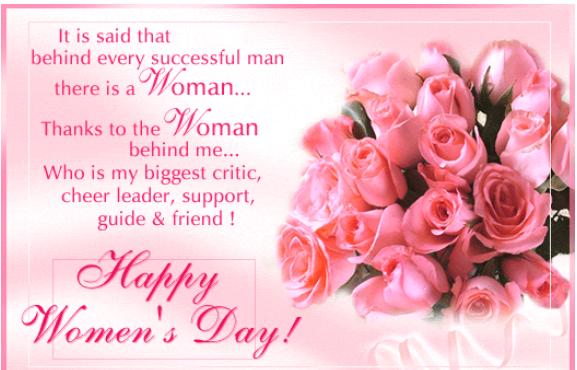 Happy Women's Day!-capture.png