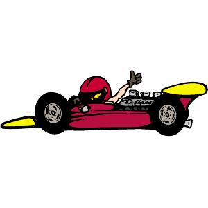 The youtube dump-lrg_race_car_driver.png
