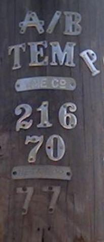 Handheld Spotlight-pole-tag1.jpg