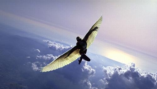I can fly! - true or false?-i-believe-i-can-fly.jpg