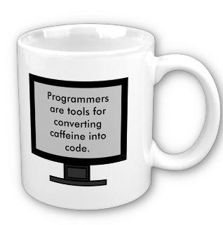 Programmers and Coffee-caffeine.jpg