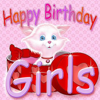 Happy Birthday to LADYPINKtomato and Irene!!-panais.jpg