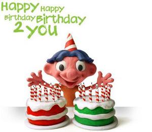 Happy Birthday to LADYPINKtomato and Irene!!-bd.jpg