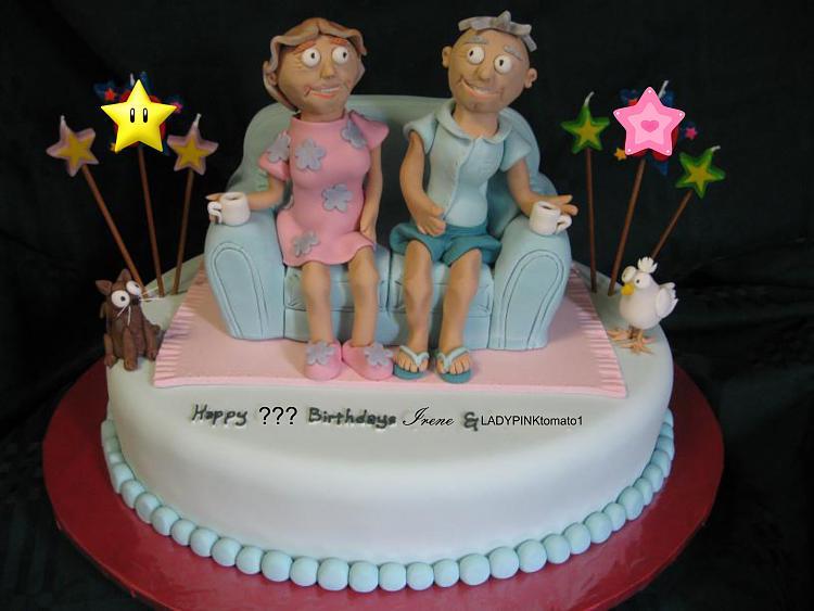 Happy Birthday to LADYPINKtomato and Irene!!-2-gals-3.jpg