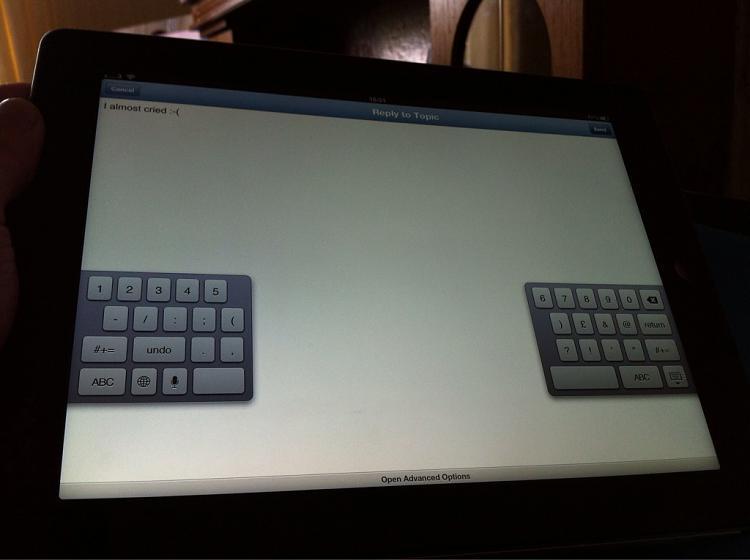 So dad, how do you like the iPad we got you?-imageuploadedbysevenforums1333209296.504625.jpg