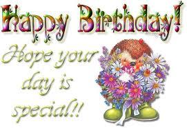 Happy Birthday Kari-hb.jpg