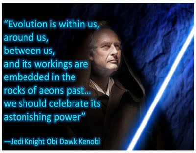 Name:  richard dawkins, atheist, atheism, new atheist, star wars, obi wan kenobi, evolution.jpg Views: 533 Size:  28.2 KB