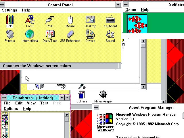 Name:  Windows-3-1-Turns-Twenty-Today-3.png Views: 19 Size:  10.2 KB