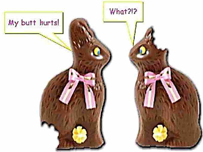 The bunnies start creeping in-my-butt-hurts.jpg