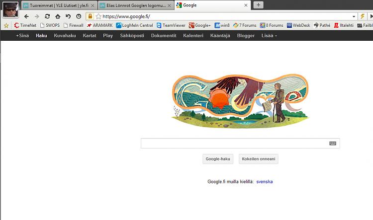 Today [9]-google.fi.png
