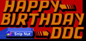 Happy Birthday DocBrown!-zxcv.png