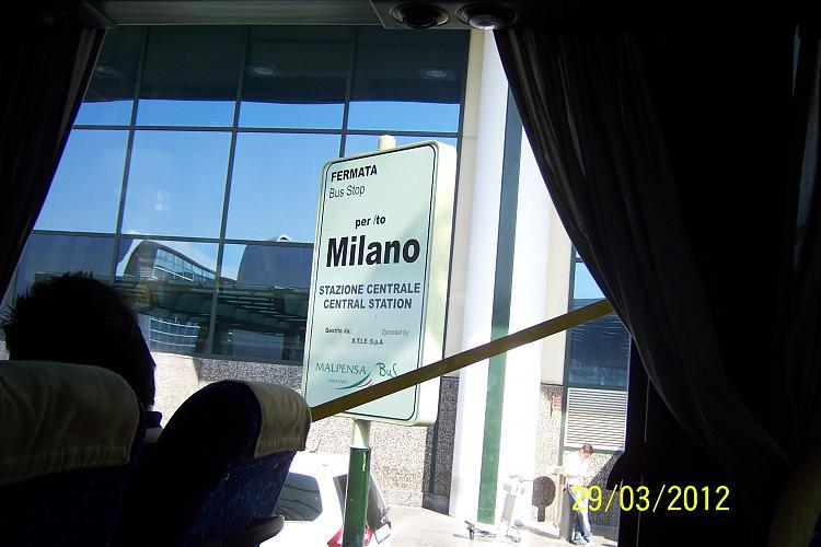 My itinerary - vacation trip-1milan.jpg
