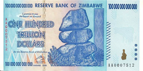 Bah my dastardly plans foiled again-zimbabwe_100_trillion_dollar_bill.jpg