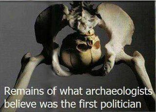 Name:  Politician.jpg Views: 151 Size:  19.5 KB