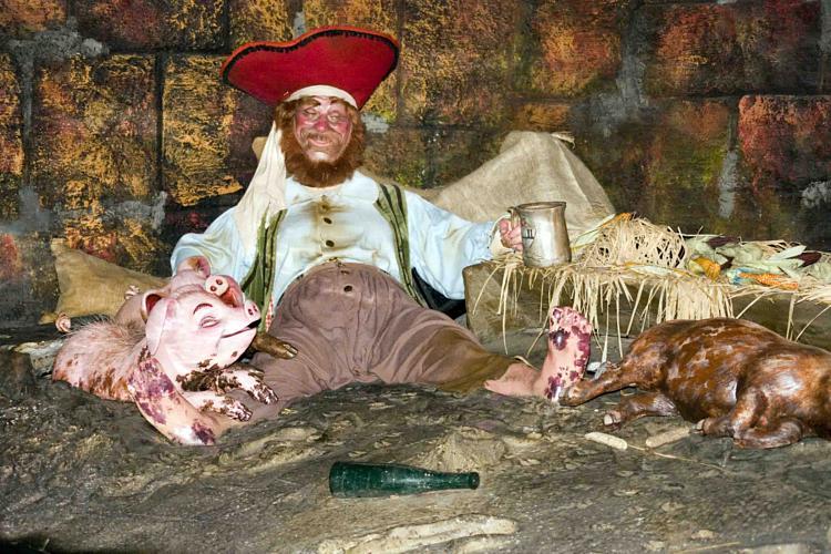 Happy Birthday Matey (Capt Jack Sparrow)-cap.jpg