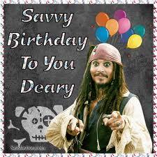 Happy Birthday Matey (Capt Jack Sparrow)-images.jpeg