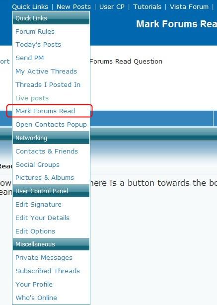 Mark Forums Read Question-mark-forums-read.jpg