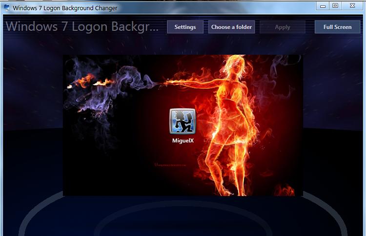 Who has a custom login and boot screen?-wrewrwerewwerwer.png