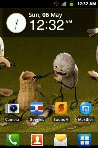Screenshots from your phone Home screen-shot_000001.jpg