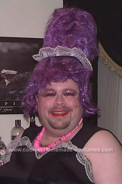 Happy Birthday to Wishmaster & prodlp-funny-halloween-costumes-02.jpg