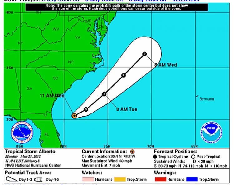 Hurricane Tracking 2012-alberta-01.png