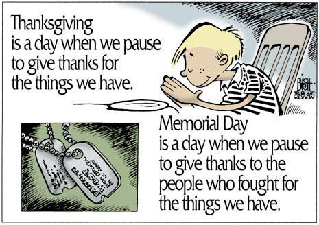 Name:  Memorial Day.jpg Views: 55 Size:  40.7 KB