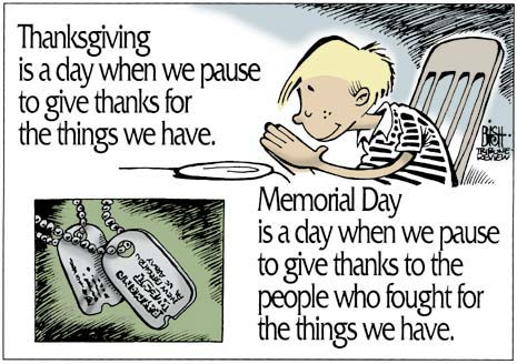 Name:  Memorial Day.jpg Views: 24 Size:  40.7 KB