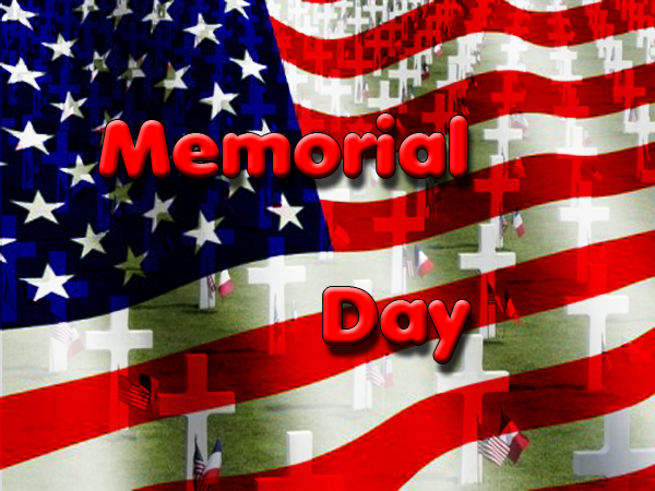 Name:  memorial-day.png Views: 39 Size:  379.5 KB