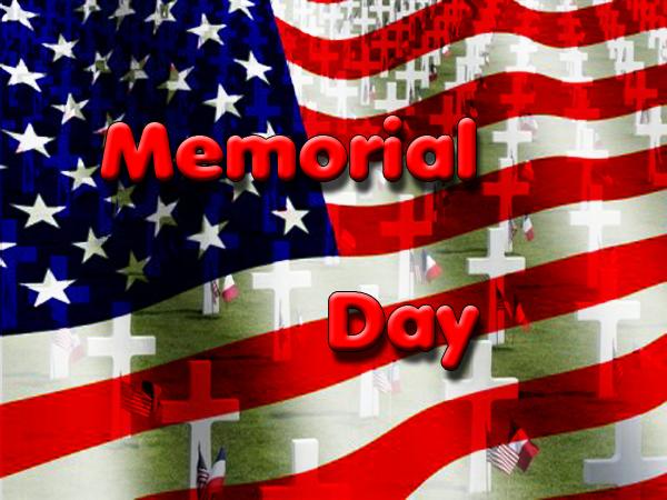 Name:  memorial-day.png Views: 32 Size:  379.5 KB