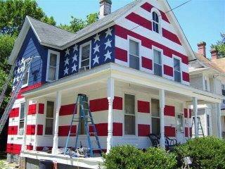 Name:  Flag House.jpg Views: 151 Size:  26.9 KB