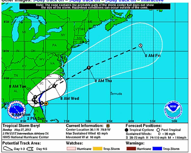 Hurricane Tracking 2012-beryl.png