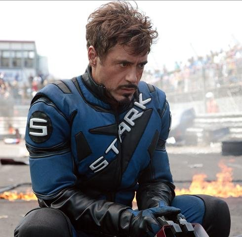 Interesting Image-Iron Man 2-iron_man_2_stark_aftermath_race.jpg