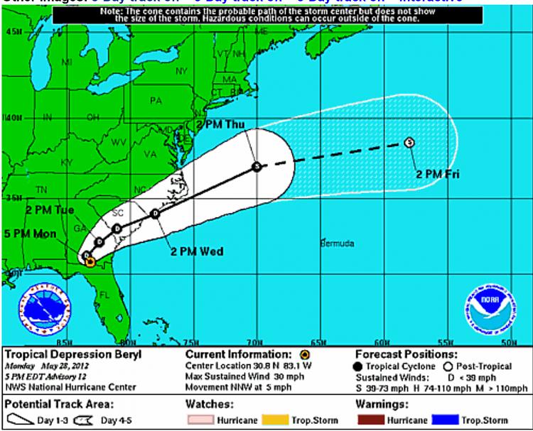 Hurricane Tracking 2012-beryl-2.png