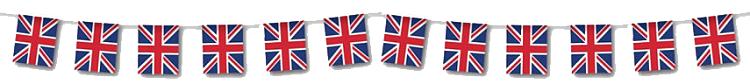 Jubilee sigs-queens-diamond-jubilee1.png