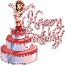 Happy Birthday z3r010 (John)-cake_bday_girl.jpg