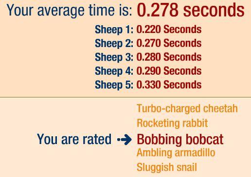 Name:  Sheep.JPG Views: 21 Size:  42.0 KB