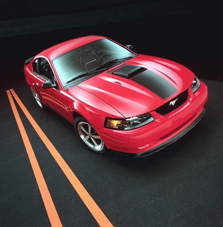 Dream Car-2003-ford-mustang-mach-1-red-black.jpg