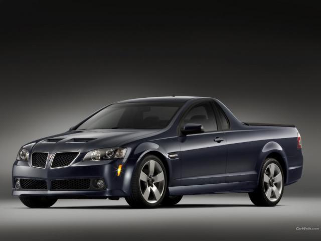 Dream Car-g8st.jpg