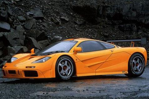 Dream Car-mclarenf1lm.jpg