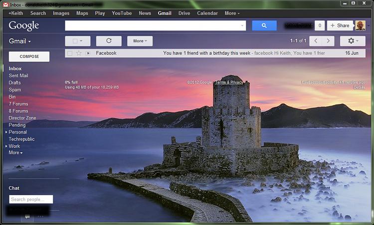 -screenshot196_2012-06-21.png